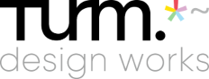 Turm Design Works LLC.
